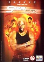 Simon Sez (dvd)
