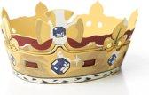 Koningskroon