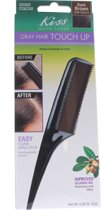 Kiss Quick Cover Gray Hair Touch Up Kam