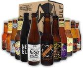 Beerwulf Celebration Bierpakket - 12 stuks - 33 cl