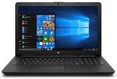 HP 15-da1613nd - Laptop - 15.6 Inch