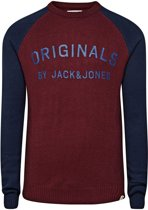 Jack & Jones Pullover Originals