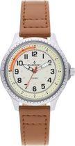 Radiant adriana RA501602 Jongen Quartz horloge