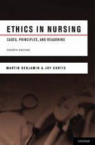 Ethics in Nursing