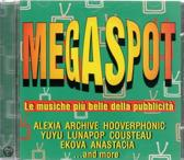 Mega Spot