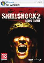 Shellshock 2  Blood Trails - Windows