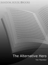 The Alternative Hero