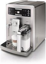 Philips-Saeco Espressoautomaat Xelsis HD8944/01