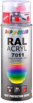 Motip Dupli-Color Spuitbus Acryl Hoogglans - RAL 7016 Antracietgrijs
