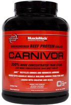 Carnivor 1816gr Fruit Punch