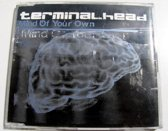 Mind Of Your Own -3Mx-