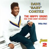 The Happy Organ and Other Great Recordings 1956-1961