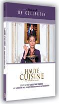 Haute Cuisine (Les Saveurs Du Palais)