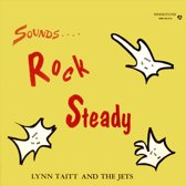 Sounds Rock Steady