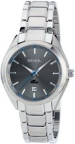 Breil Horloge - TW1611