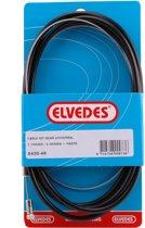 Gaskabel Compleet Elvedes Ton 49-draads (6435-49)
