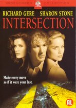 Intersection (D) (dvd)