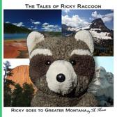 Ricky Goes to Greater Montana