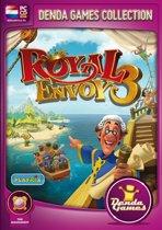 Royal Envoy 3 - Windows