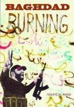Babylon Burning