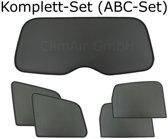 Sonniboy Seat Exeo ST 5 deurs 2009-2013