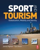 Sport and Tourism