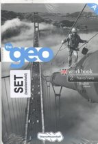 The Geo workbook havo/vwo