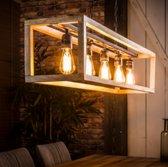 dePauwWonen Hanglamp Hamilton 5L