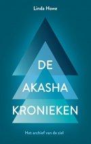 De Akasha kronieken