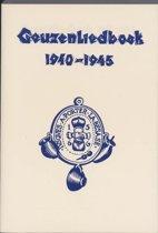 Geuzenliedboek 1940-1945