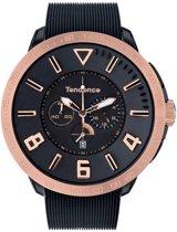 Tendence - Horloge - TT560001