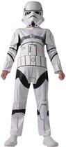 Stormtrooper Pak Star Wars Kind™