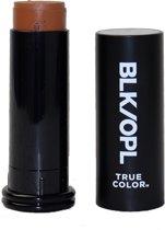 Black Opal True Color Skin Perfecting Stick Foundation - Nutmeg (420)
