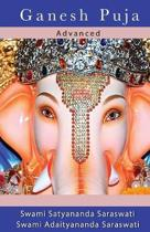 Ganesh Puja Advanced
