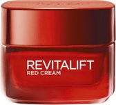 L'Oréal Paris Revitalift Red Cream Dagcrème - 50 ml