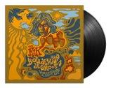 Boudewijn De Groot's (LP)