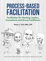 Process-Based Facilitation