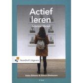 Actief leren Bronnenboek