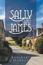 Sally and James
