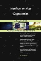 Merchant Services Organization a Complete Guide