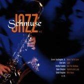 Schmuse Jazz Vol. 3