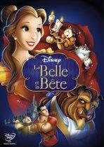 Beauty & The Beast (Franse Versie) (2014)