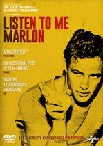 LISTEN TO ME MARLON (D/VOST)