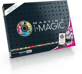 Marvin's Magic iMagic Interactive Box of Tricks - Goocheldoos