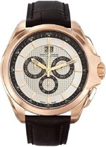 Saint Honore Mod. 898065 8AMIR - Horloge