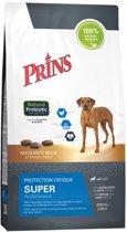 Prins Protection Croque Super - Performance - Hondenvoer - 2 kg