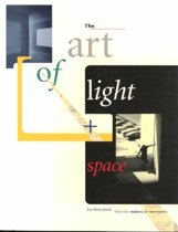 The Art of Light + Space