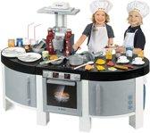 Bosch Speelgoed Keuken