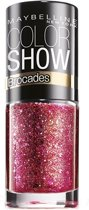 Maybelline Color Show- 224 Brocades - Nagellak