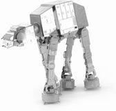 3D Puzzel - Star Wars AT-AT Walker